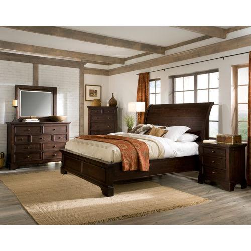 Cal King Bedroom Sets 500 x 500