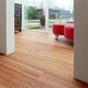 Costco - Magic Bond DIY Flexible Bamboo Flooring