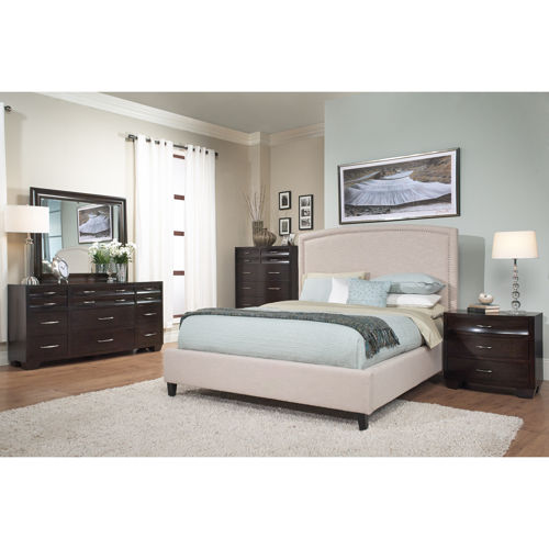 Costco Furnitures: Lana Bedroom Collection » Lifestyle