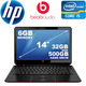 Costco - HP ENVY 4-1043cl Ultrabook™ 3rd Generation Intel