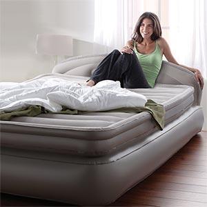 air mattresses costco - techieblogie