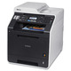 Costco - Brother  MFC-9560CDW  Color Laser All-in-One  with Wireless & Duplex