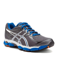 asics cumulus 14 review womens comfortable dress