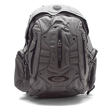 Oakley Flak Pack 2.0
