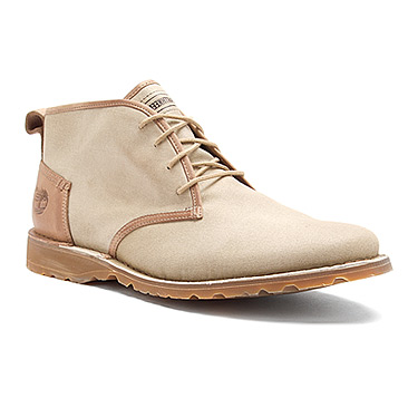 timberland eco boots
