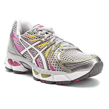 cheap asics gel nimbus trainers