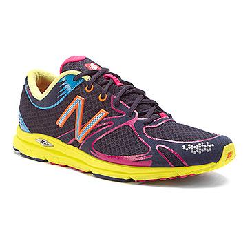 new balance 1400 womens running