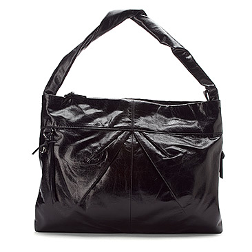 Hobo Betty Shoulder Bag 10