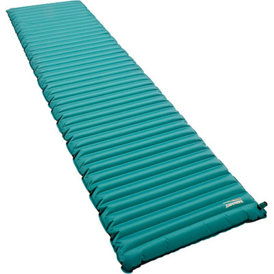 Therm A Rest Neoair Sleeping Pads 187 Eastern Mountain Sports