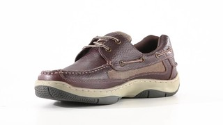 Guide Gear Men's Lace Up Boat Shoes - 582590, Boat & Water Shoes ...