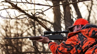 Sportsman's Guide Commercial - Deer Hunt (:15)