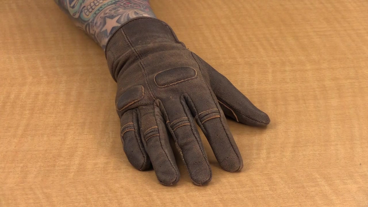 Womens leather gloves reviews - Womens Leather Gloves Reviews