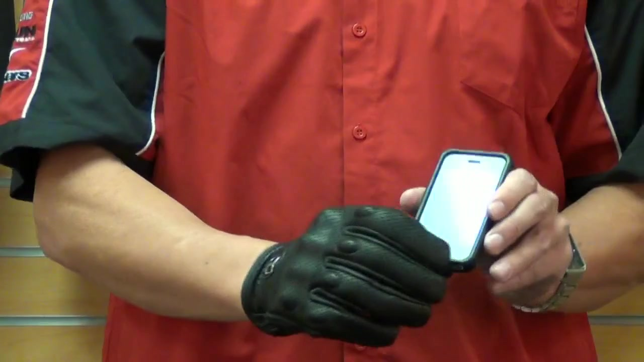 Icon justice leather motorcycle gloves - Icon Pursuit Touchscreen Leather Glove Review Raquo Product Review Street Bike Gloves Touch Screen Gloves 038 3301 1795 Motorcycle Gloves Video