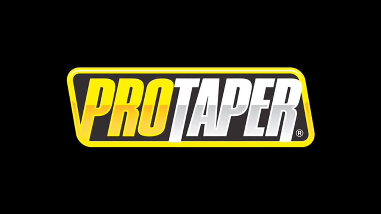 Pro Taper Motocross Gold Chain Raquo Pro Taper Gold Motocross