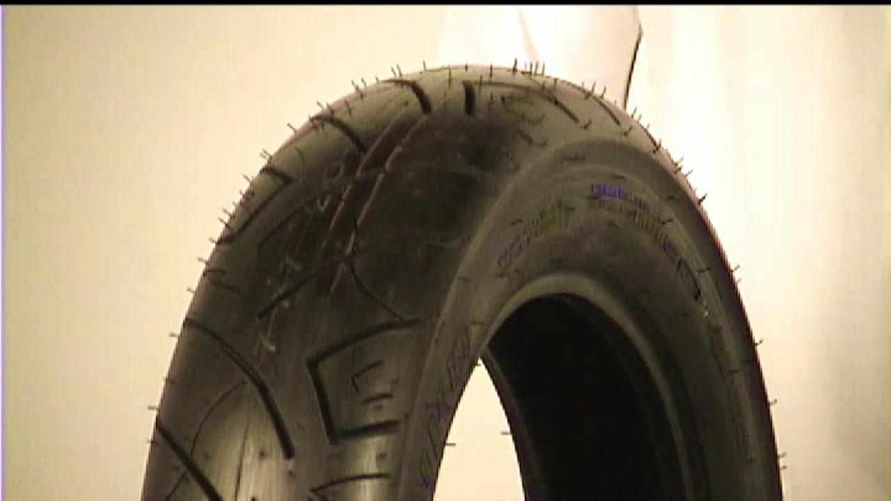 shinko 777 series street bike tires u0026raquo shinko 777 street bike tire product review motorcycle tire cruiser tires