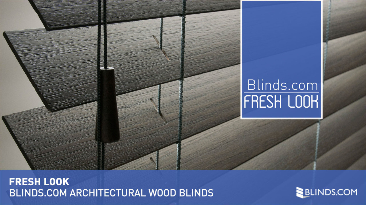 styles most decoration ideas luxury lovely with inspirational design wood blinds in interior levolor gray home faux for