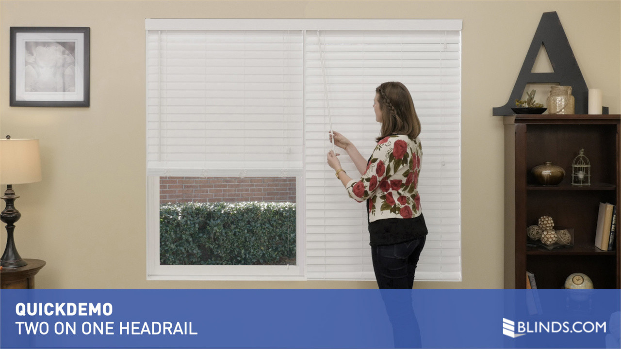 thehomedepot vinyl shaped blinds p vertical blind levolor review s