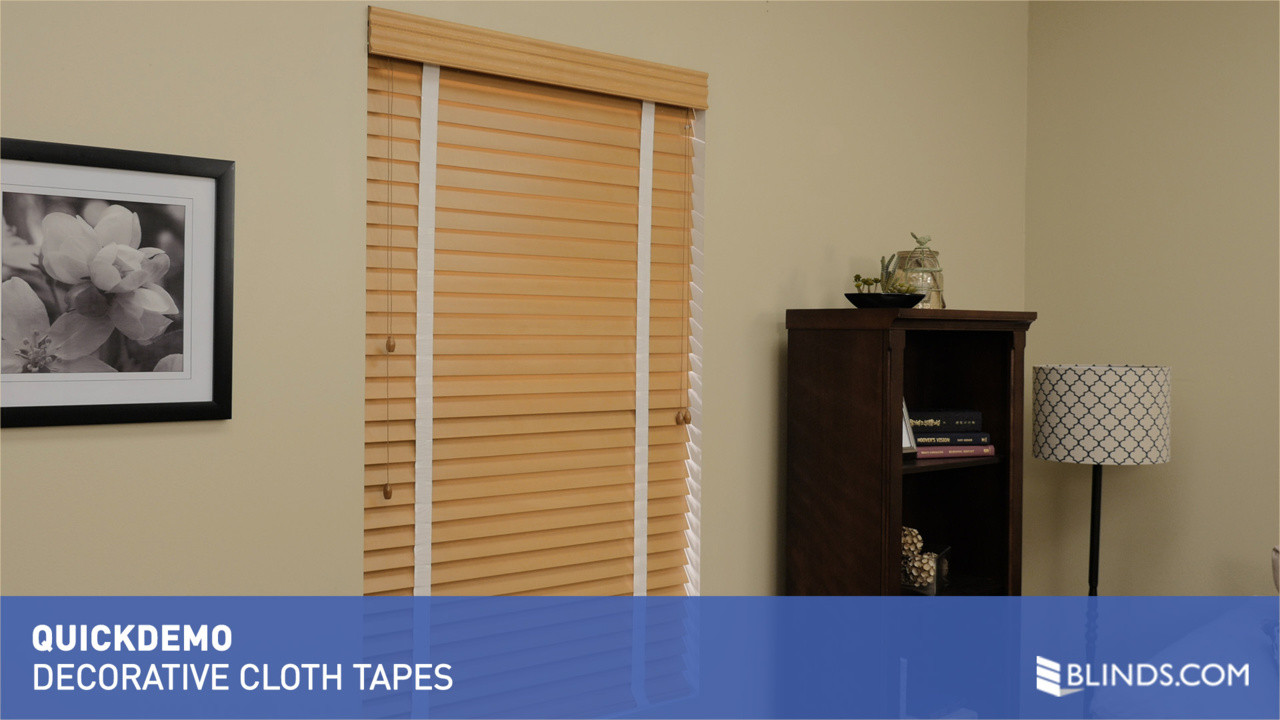 blinds bali and faux v raquo thumb cordless watermark flv fauxwood system lift with wood