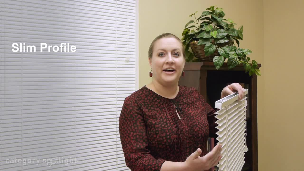 Top Selected Products And Reviews Levolor Blinds Cellular