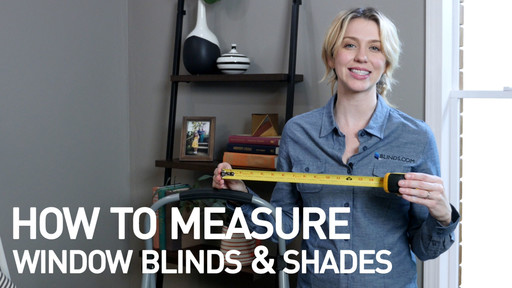 graphic relating to Printable Window Shades identify How in the direction of Evaluate for Blinds and Colours