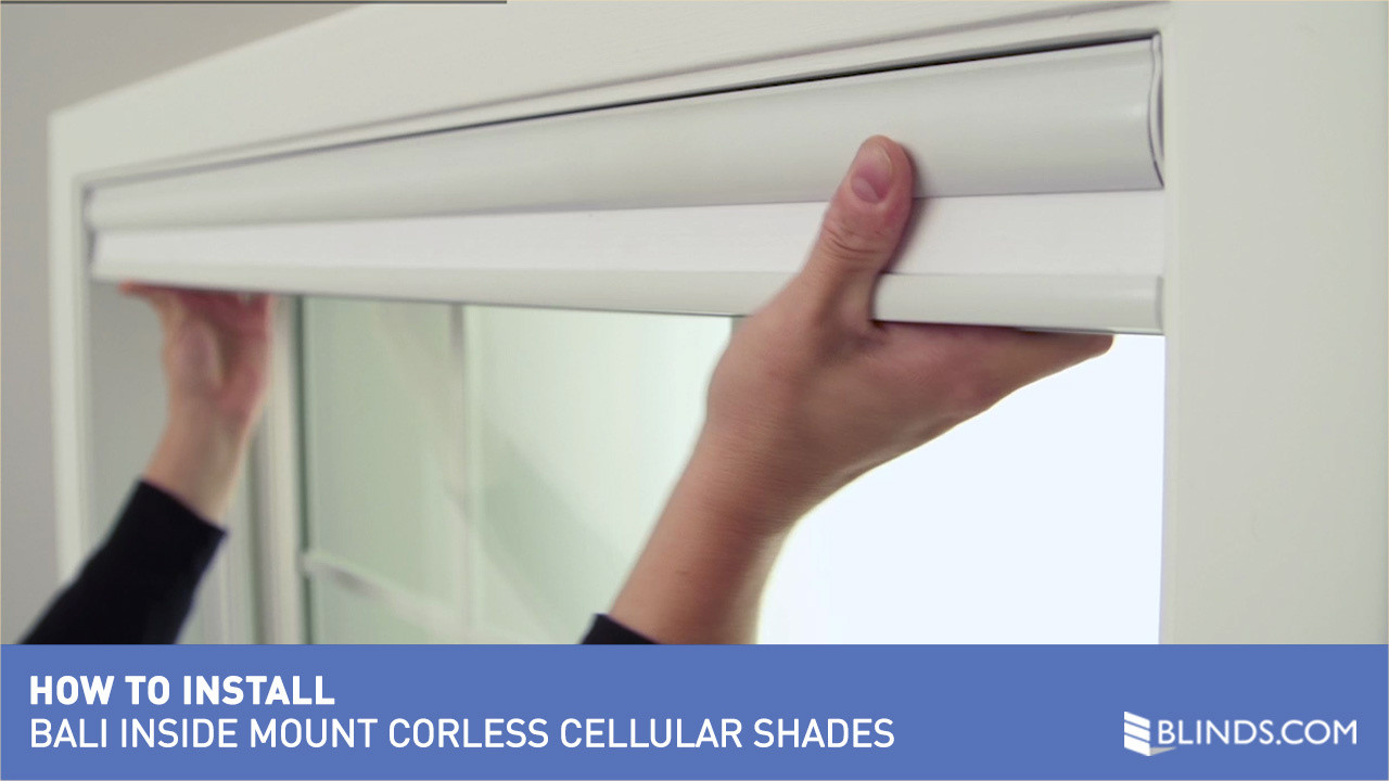 cellular blinds control impressive shades cost depot cordless light smartthings motorized marvelous battery shade filtering fashionable life remote home bali