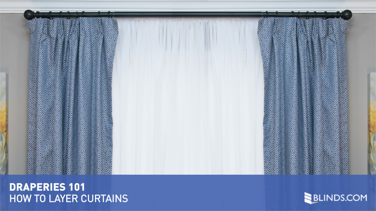 satin concept rods chic residence with your in rod to curtains curtain cafe ball desyne