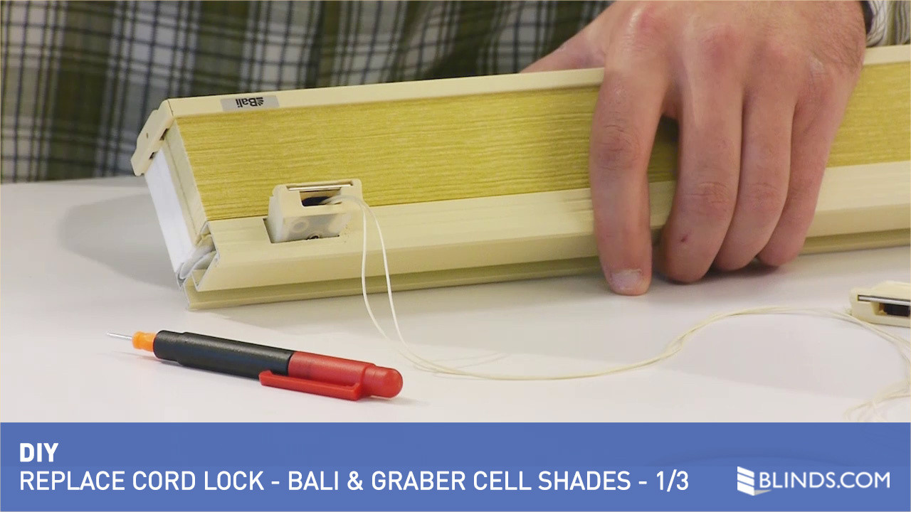 koch tapes julius ladder cord strings products for and cords aluminium blinds pull wood articles