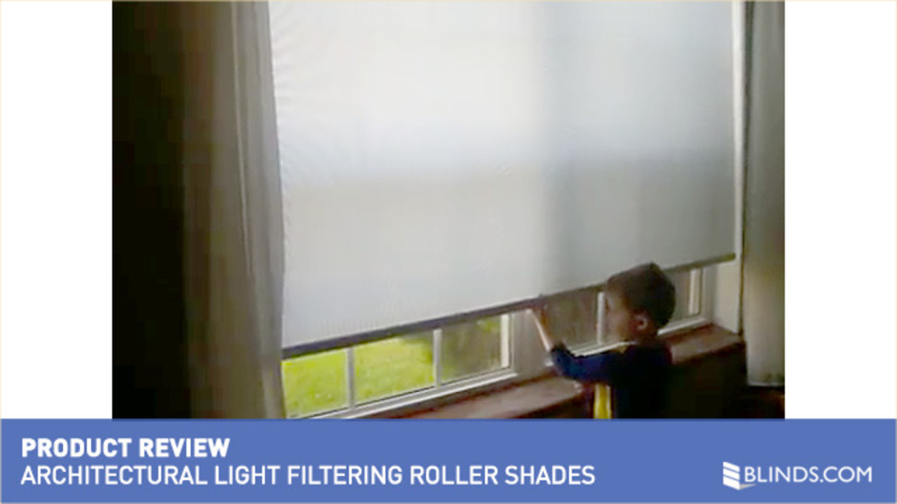 nulook shutters complaints draperies budget drapery custom blinds home
