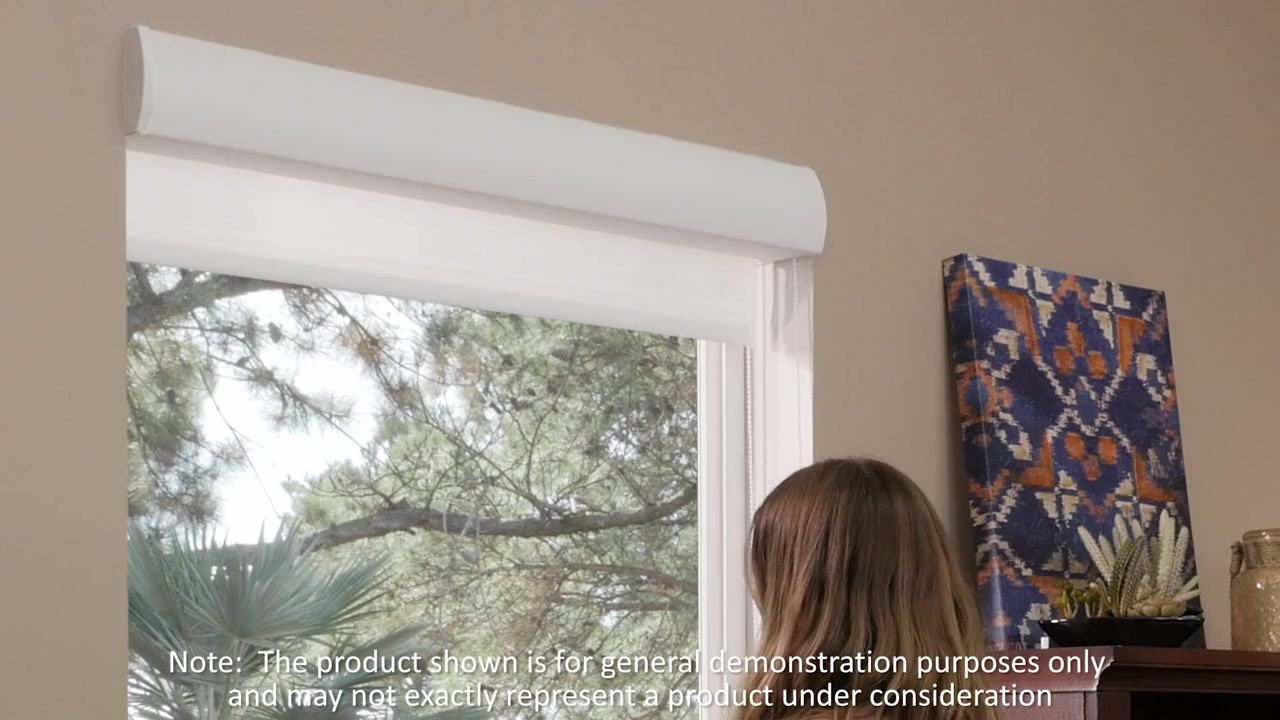 blind valance today call gallery curtains and blinds jdx