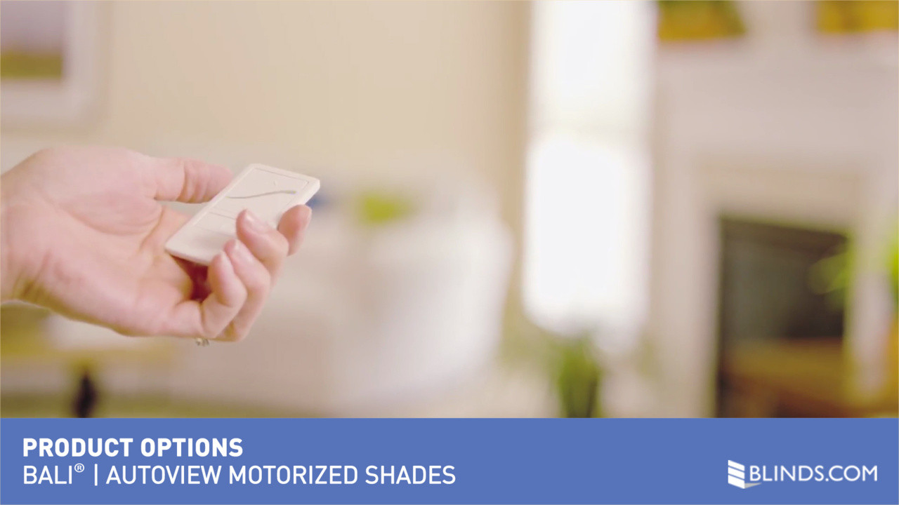 decorative shades for blinds partial solar motorized window home depot rolled screens retractable installation away cost do motorize roller sliding curtains fo ca coverings mice much blind shading treatments doors glass how