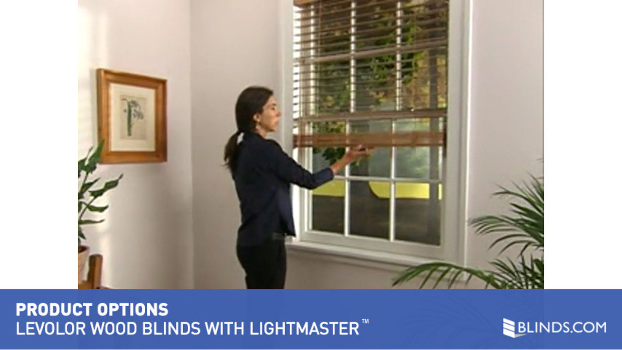 interior design awesome home blinds best atic levolor vertical depot cordless de of
