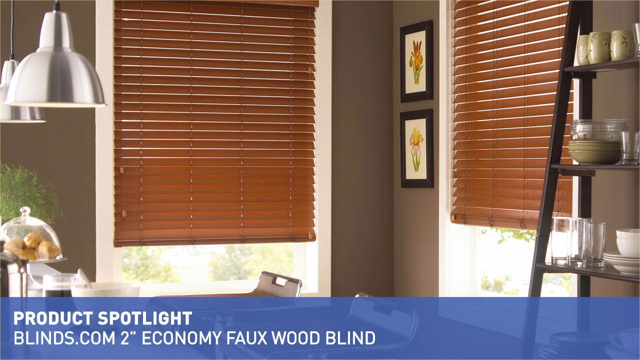 id blinds indoor may budget image oregon facebook of home contain media bend mishawaka