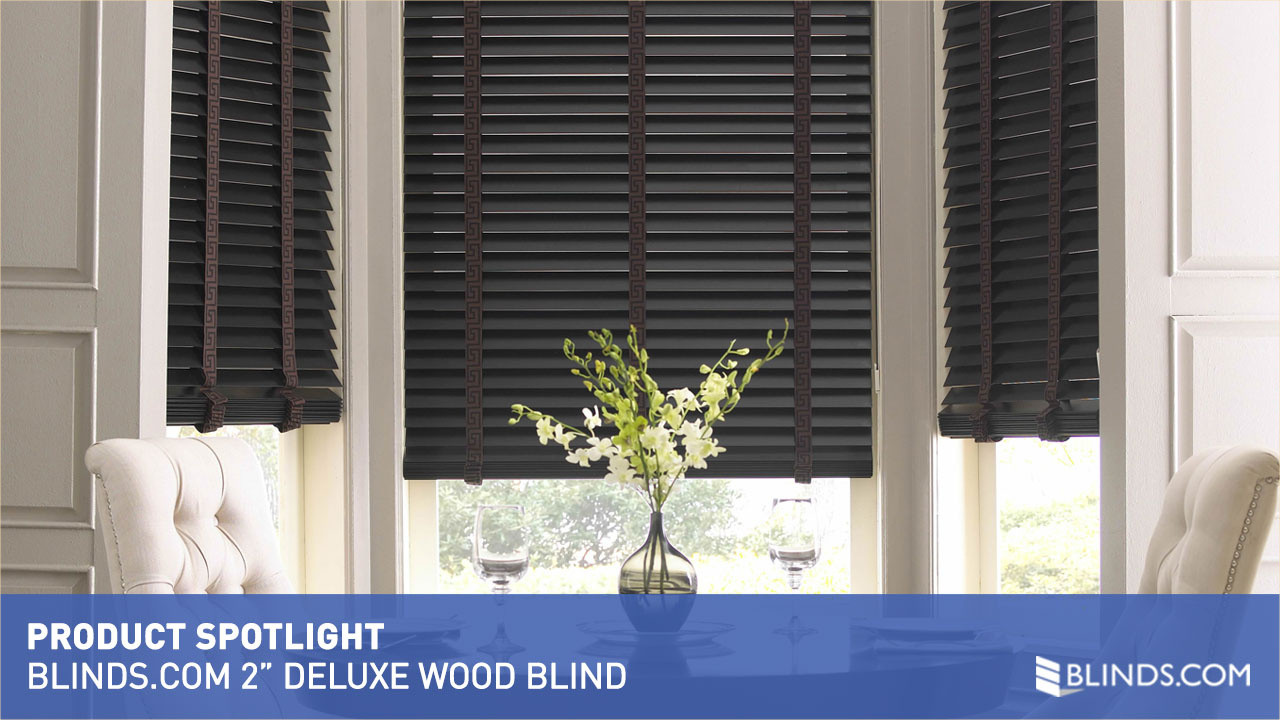 blinds shades deco from and rustic tapes lodge buy wood bali wb yes heights northern