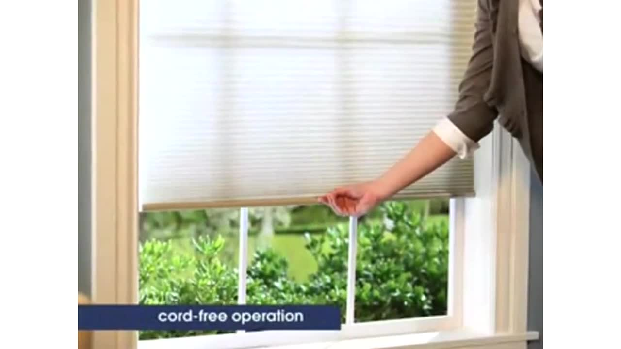 wood in faux blinds review cordless blind levolor home premium