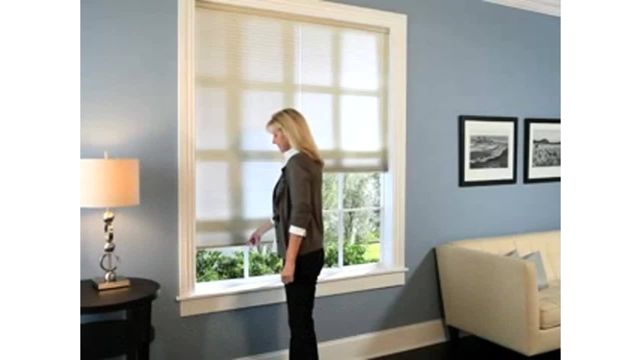 shade roman home blinds vertical brackets cellular idea download to levolor cordless installing window how x shades shorten image roller