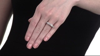 jared zoom gold en hover round carat white jaredstore jar tw cut zm to anniversary mv band bands ct diamond