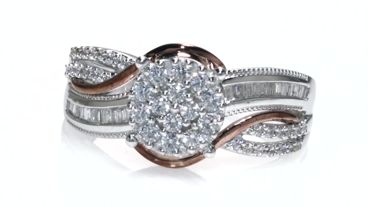 princess cut diamond answered are composite what rings