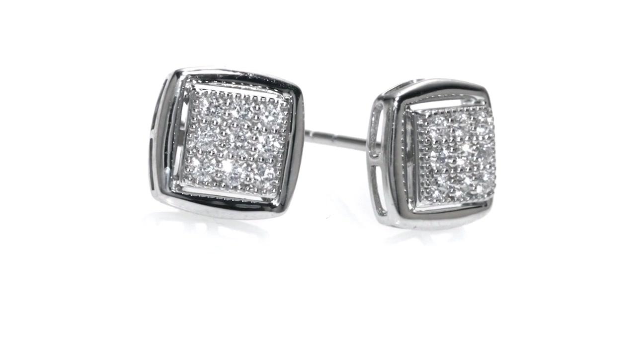5 » Shop Zales  America's Diamond Store Since 1924   For The