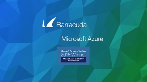 Barracuda showcase barracuda storage network email security cdw please enter your date of birth to view this content fandeluxe Choice Image