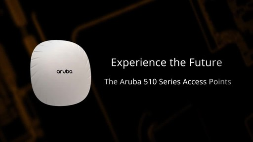 802 11ax – The future of Wi-Fi