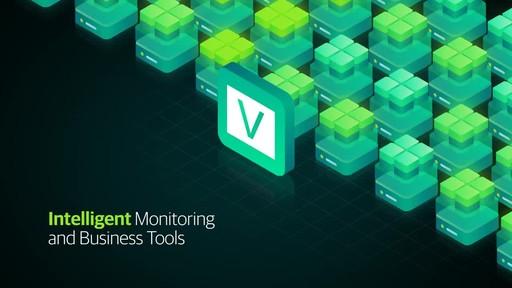 V5000 datasheet