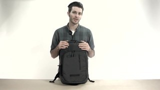 Timbuk2 Uptown Travel Backpack - eBags.com 3db06ed2ea2ef