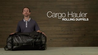 Added to My Favorites · Add to My Favorites. Eagle Creek Cargo Hauler  Rolling Duffel 120L fc9c75ceffd66