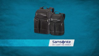 a9a385899b0 Click to zoom and shrink. Added to My Favorites. Add to My Favorites. Samsonite  GT Supreme 15.6