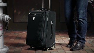 16a977f46 Previous Next. Added to My Favorites. Add to My Favorites. Travelpro Crew  11 Spinner Tote
