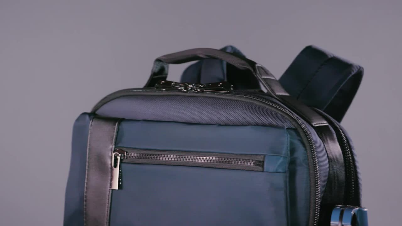 30d570f23f Samsonite Gt Supreme Laptop Backpack 14- Fenix Toulouse Handball