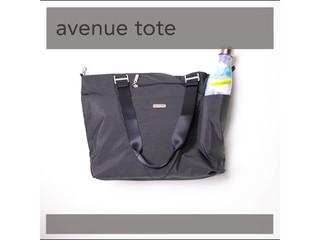 c90c08ee4f31 Avenue Tote