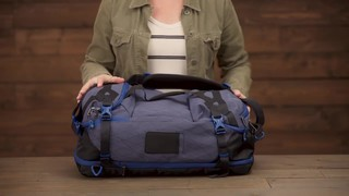 e523da47fd78 Added to My Favorites · Add to My Favorites. Eagle Creek Gear Warrior  Travel Pack 45L