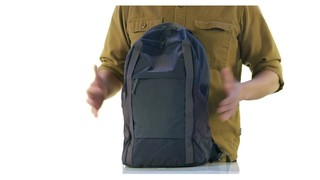 Added to My Favorites · Add to My Favorites. Timbuk2 Rift Tote-Pack 23e5fad8b46e6