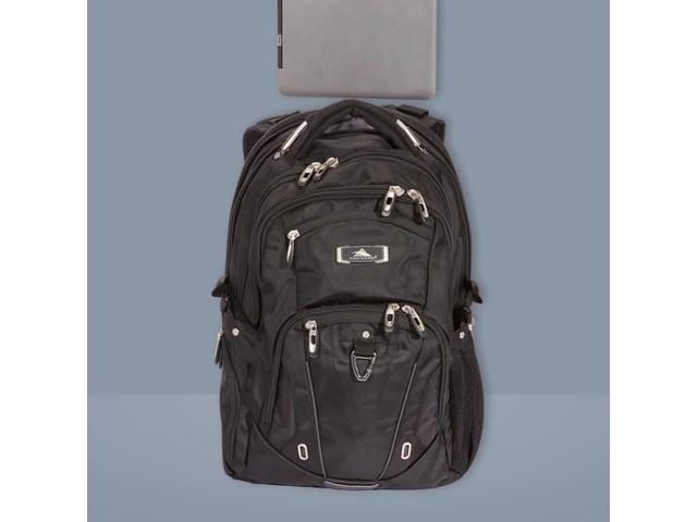 8263b580fee High Sierra Backpacks - High Sierra Luggage - eBags.com